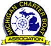 http://www.michigancharterboats.com/