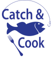 catch and cook, lake michigan, charter fishing