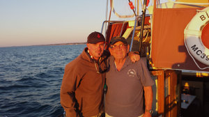 charter fishing, salmon, fishing lake michigan, trout, coho fishing, lake michigan fishing